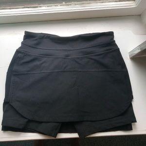 Lulu skirt!